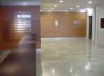 bcnsud-edificio-lekla-av-cornellà-140-3
