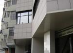 bcnsud-edificio-lekla-av-cornellà-140-4