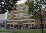 esplugues-edificio-fachada