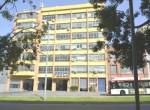 esplugues-edificio-fachada2