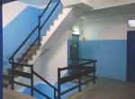 esplugues-escalera-128
