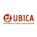 UBICA Alquiler